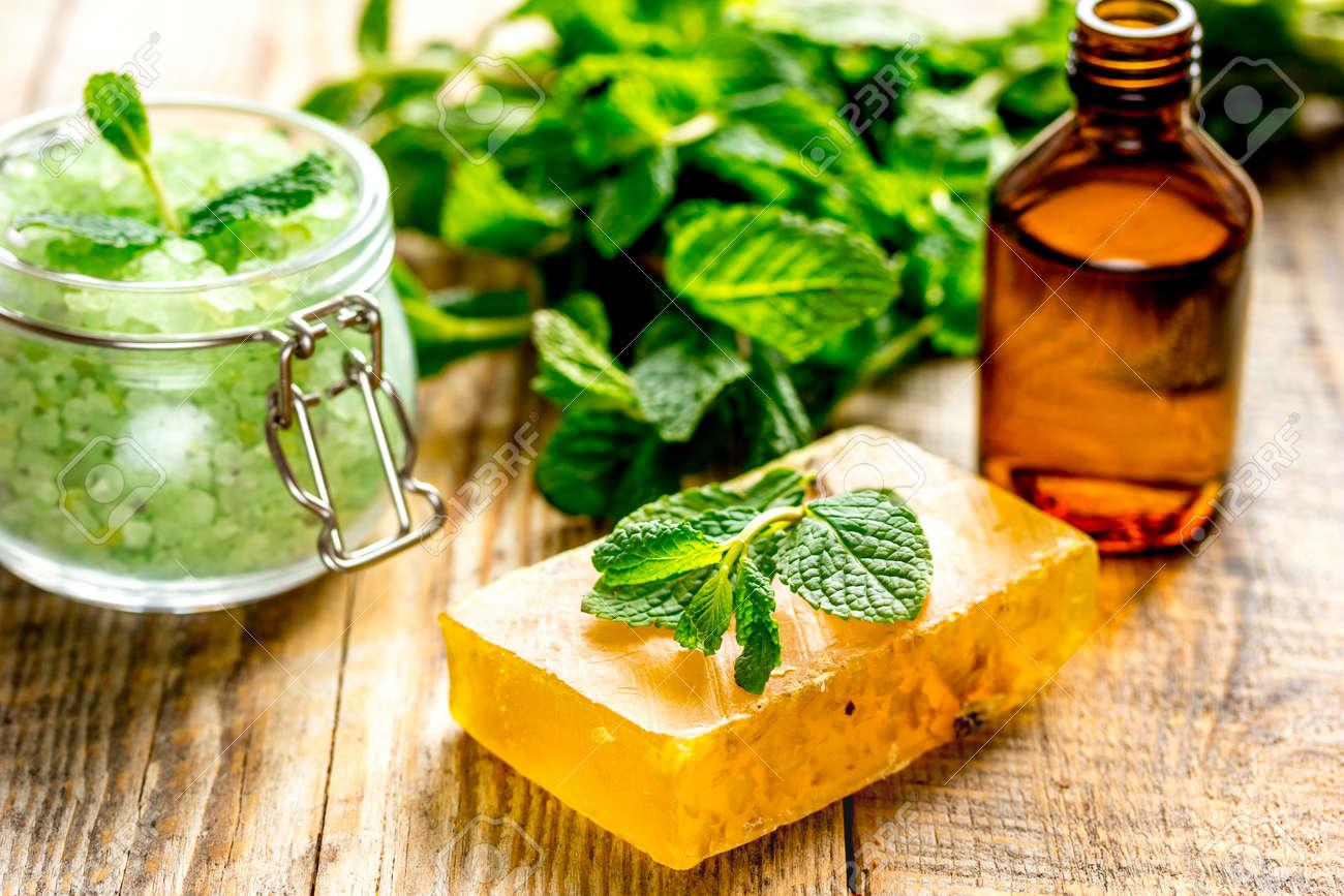 recipe: organic herbal extracts [19]