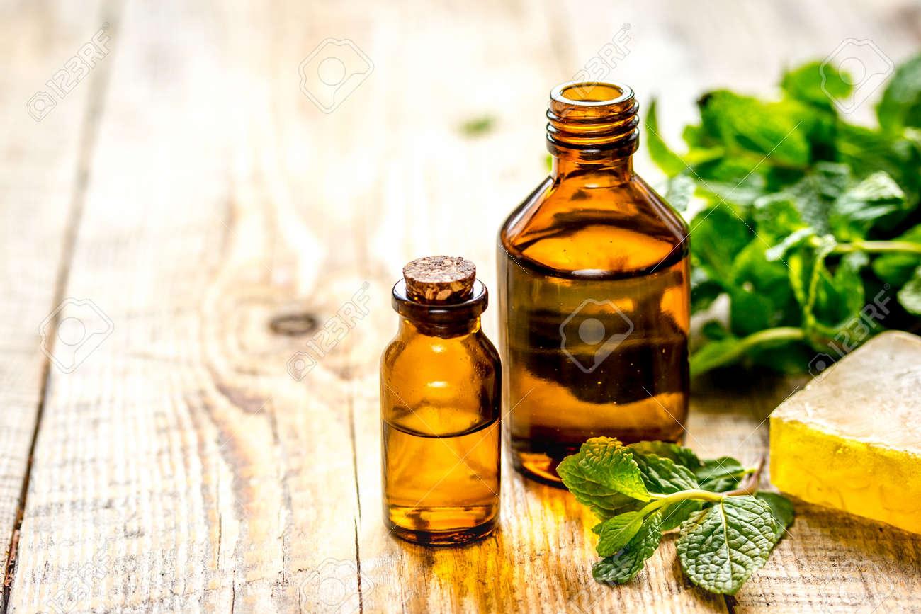 recipe: organic herbal extracts [17]