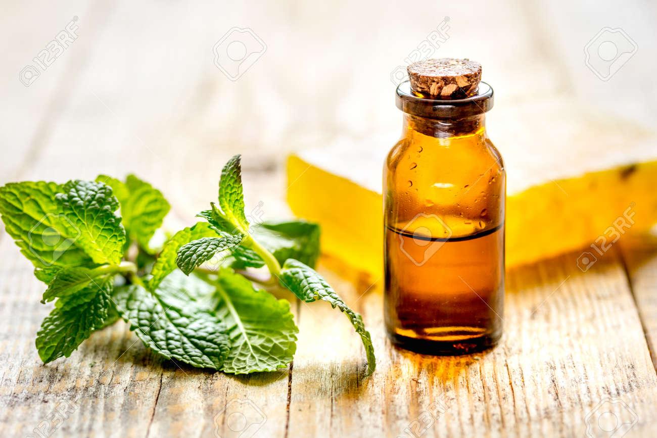 recipe: organic herbal extracts [16]