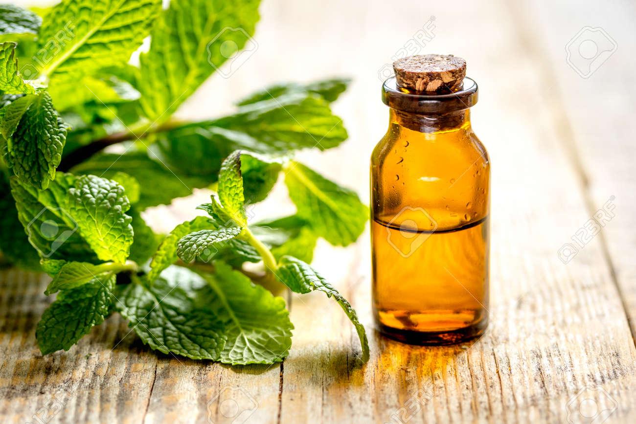recipe: organic herbal extracts [5]