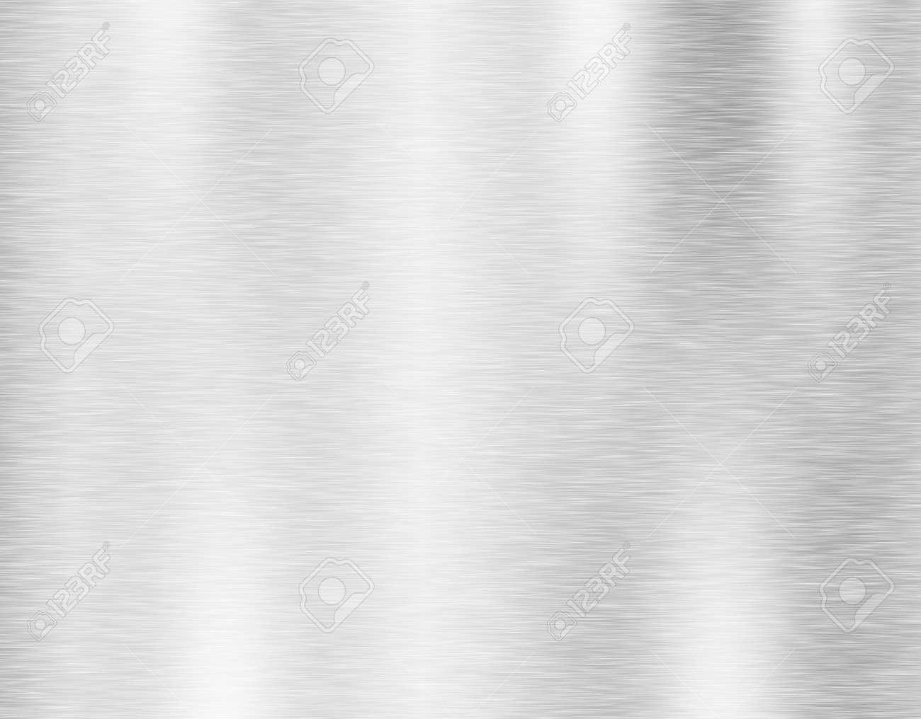 steel texture. Modren Texture Metal Stainless Steel Texture Background Stock Photo  53796960 In Steel Texture K