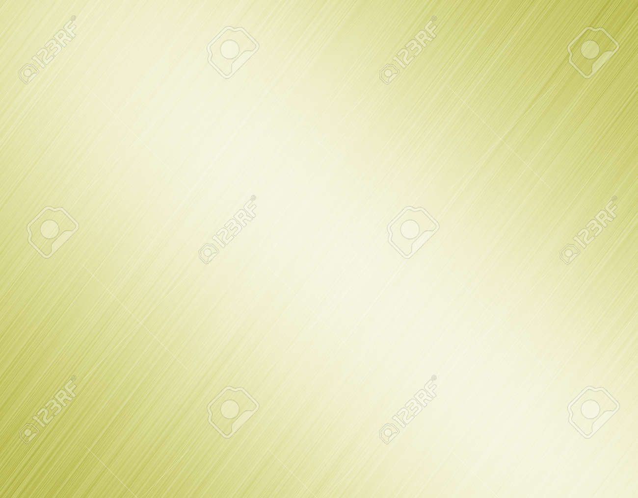metal, stainless steel texture background with reflection - 120132710