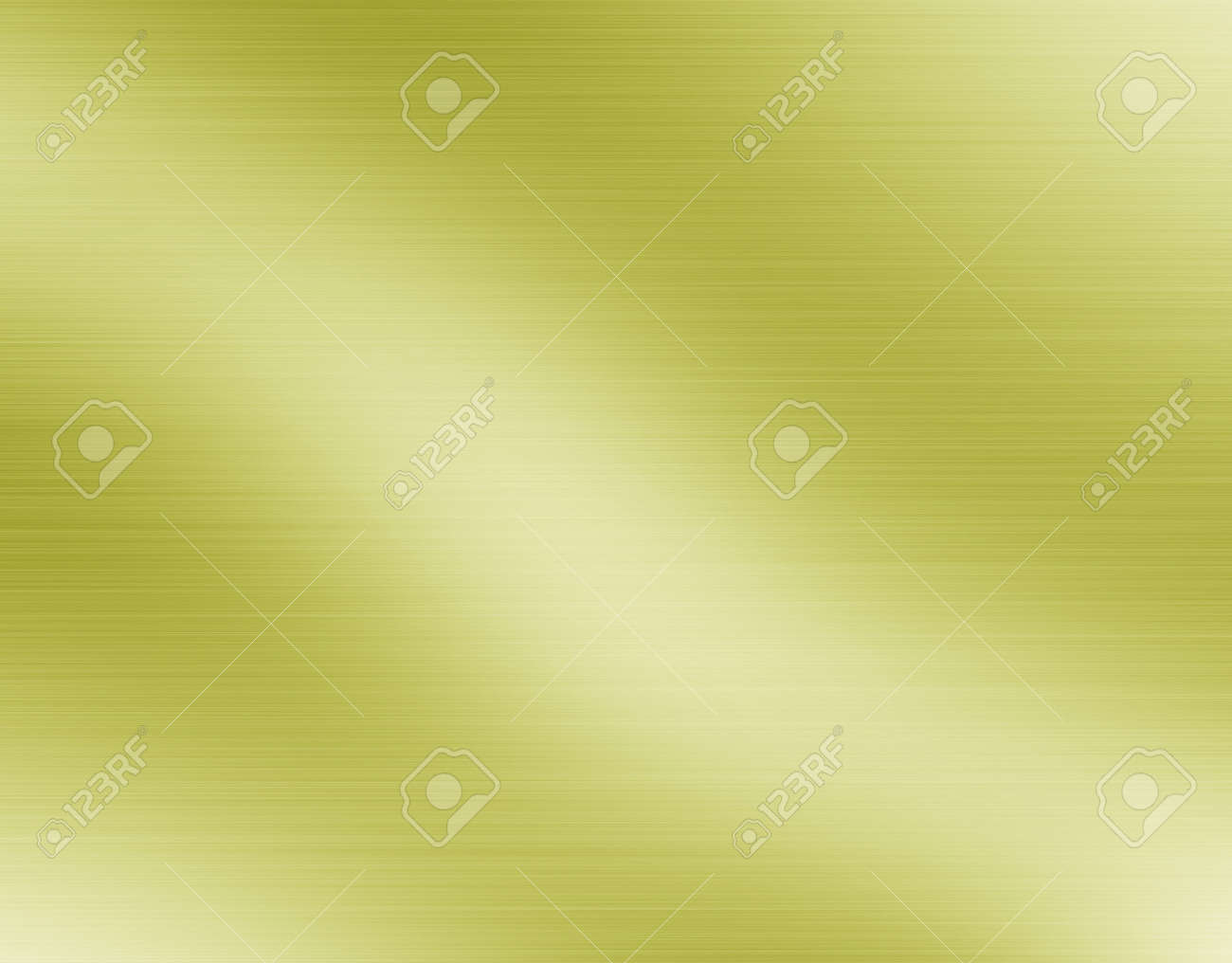 metal, stainless steel texture background with reflection - 120282388