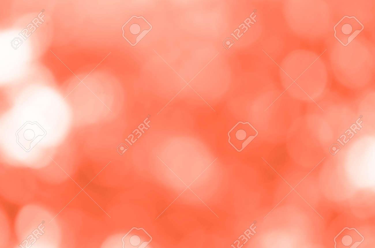 sweety pink bokeh background fall in love blur light - 139023933