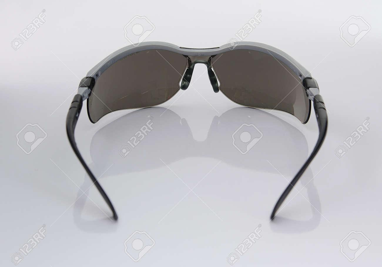 beaucoup de choix de la réputation d'abord correspondant en couleur Lunettes de sécurité, lunettes de soleil