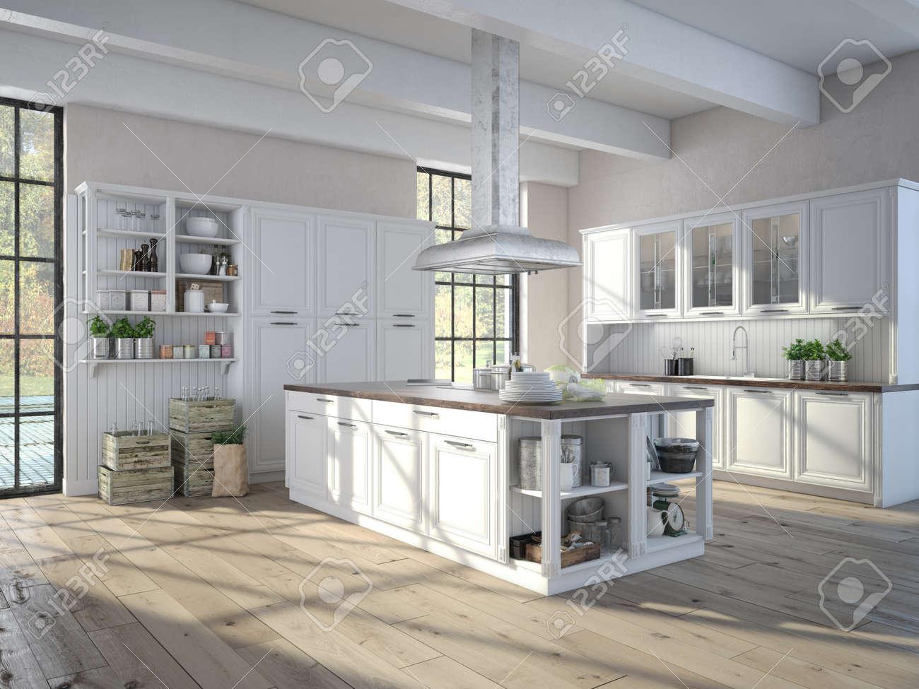 Großzügig Edelstahl Küchengeräte Ideen - Küche Set Ideen ...