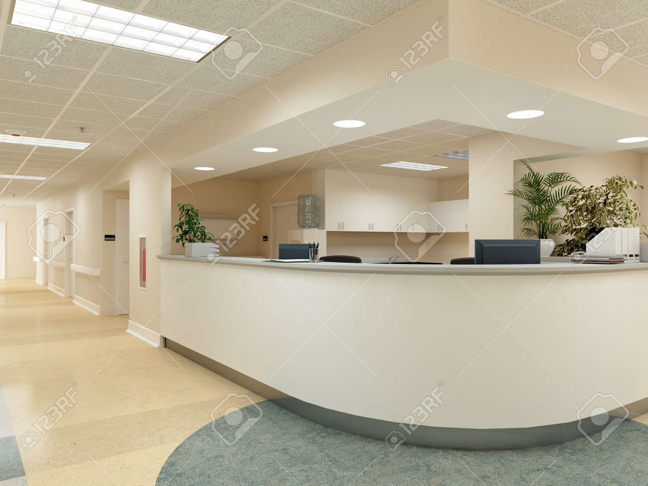 nursing home building stock photos u0026 pictures royalty free