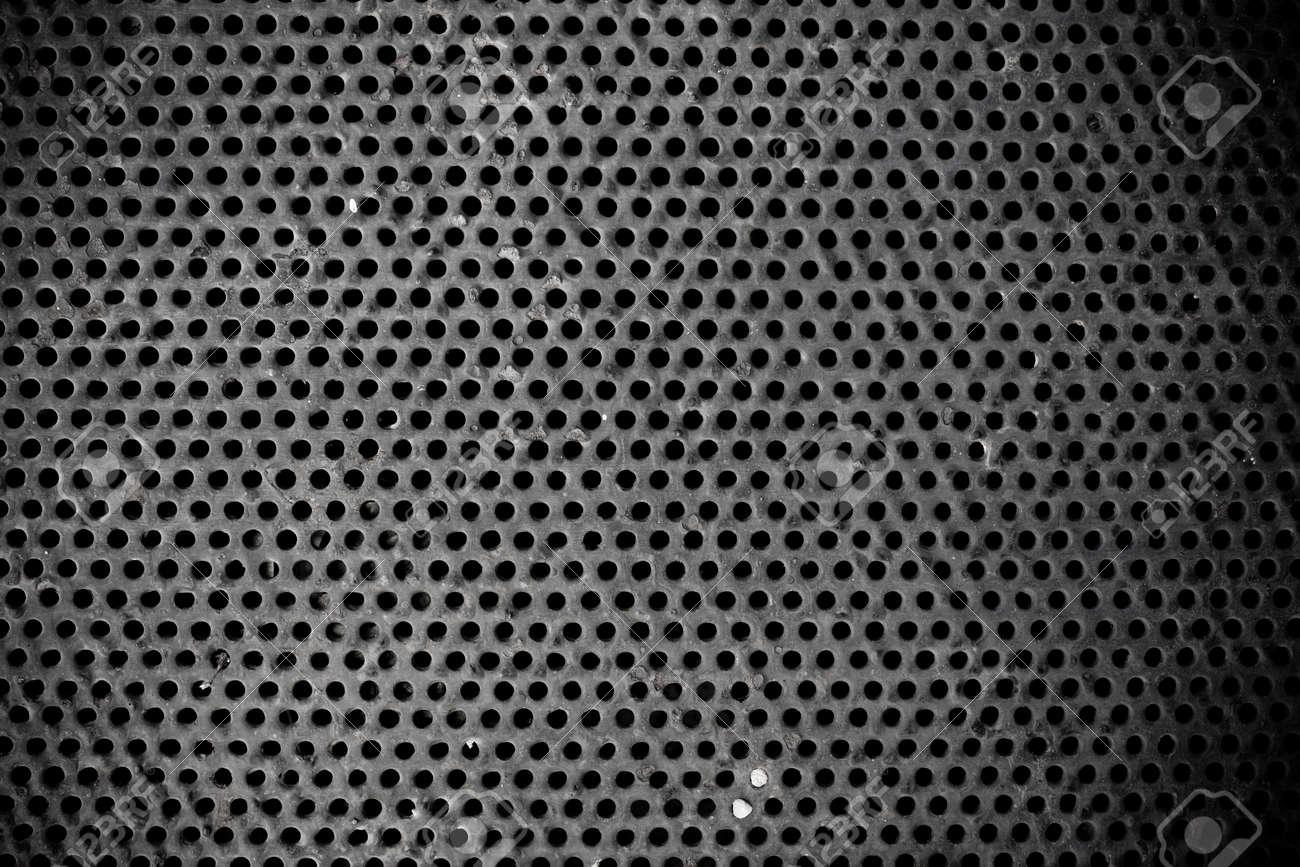 Schwarzes Metall schwarzes metall hausdesigns co