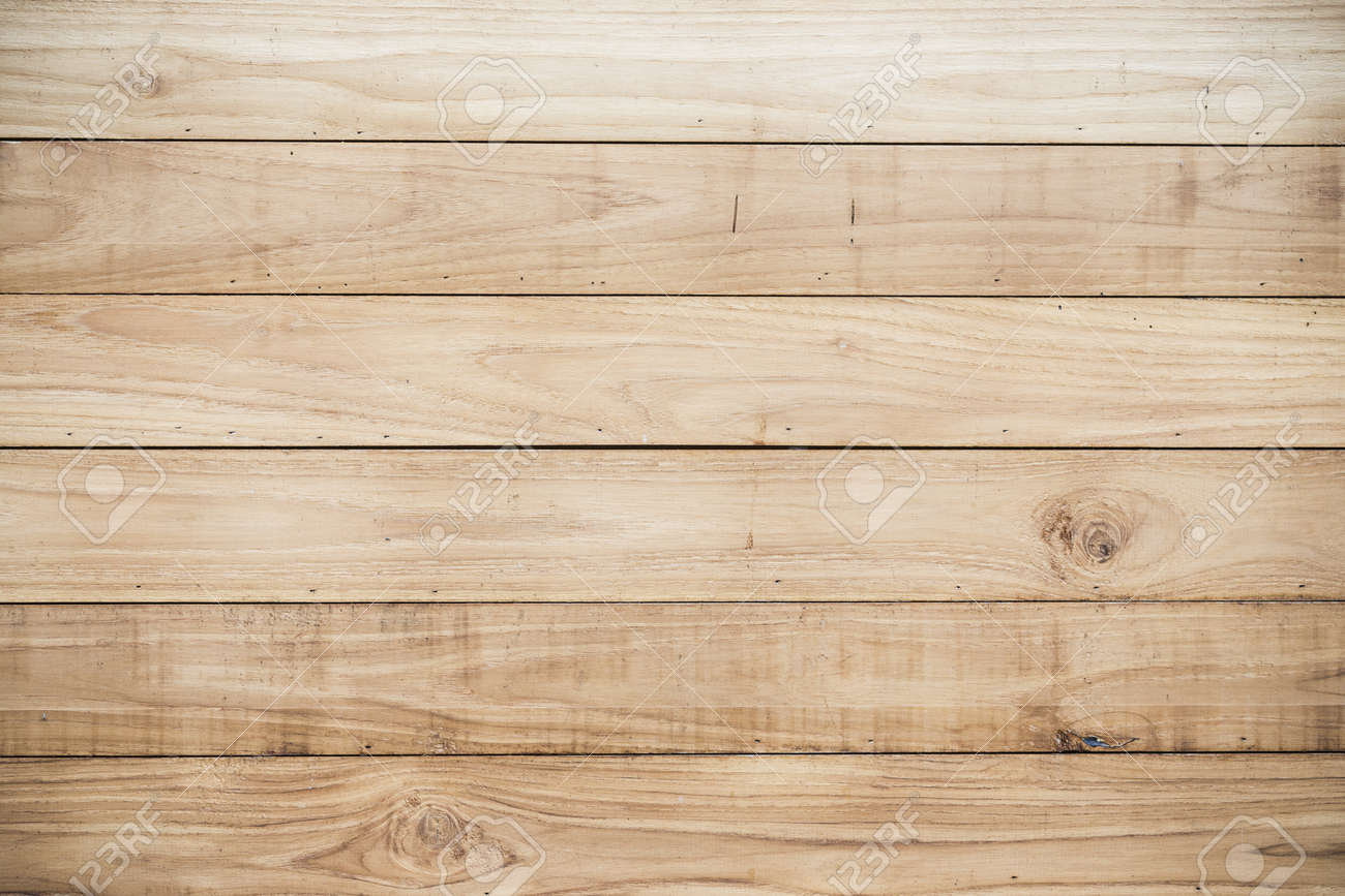 Wood planks texture background wallpaper Stock Photo   20624890. Wood Planks Texture Background Wallpaper Stock Photo  Picture And