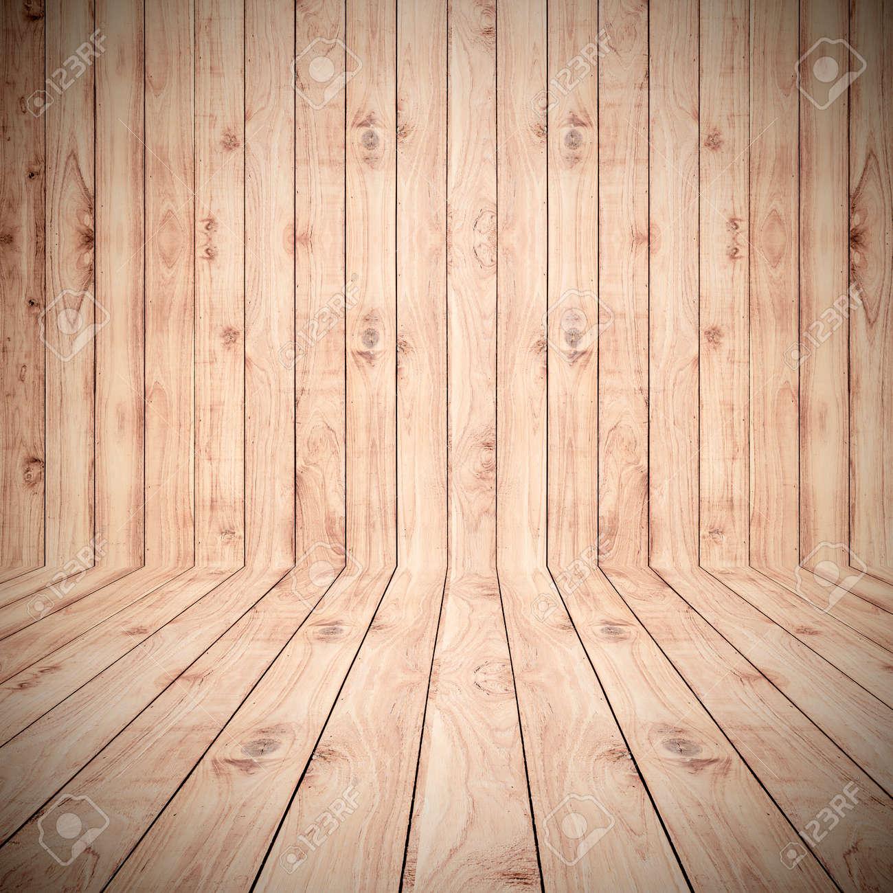 Holzdielen textur  Brown Holzdielen Boden-Textur Und Hintergrundbild Lizenzfreie ...