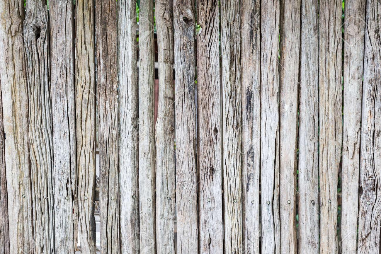 Holzdielen textur  Alte Holzdielen Wand Textur Hintergrund Lizenzfreie Fotos, Bilder ...