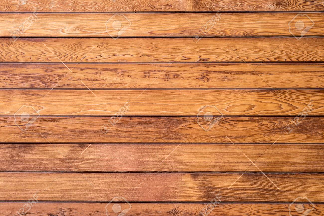 Tablon De Madera De Brown Textura De Pared De Fondo Fotos Retratos - Pared-de-madera