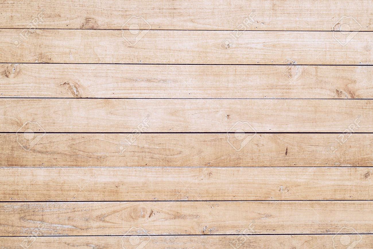 Tablon De Madera De Brown Textura De La Pared De Fondo Fotos - Pared-de-madera