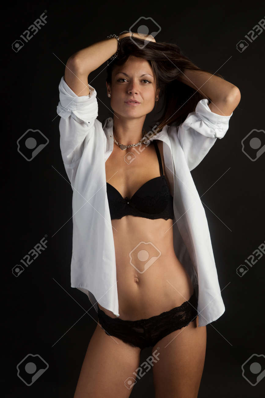 Lesbische wrijven Sex