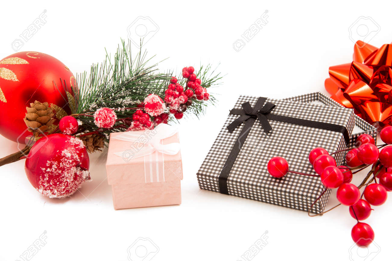 Shop local holiday gift packages boston makeup artist clinical