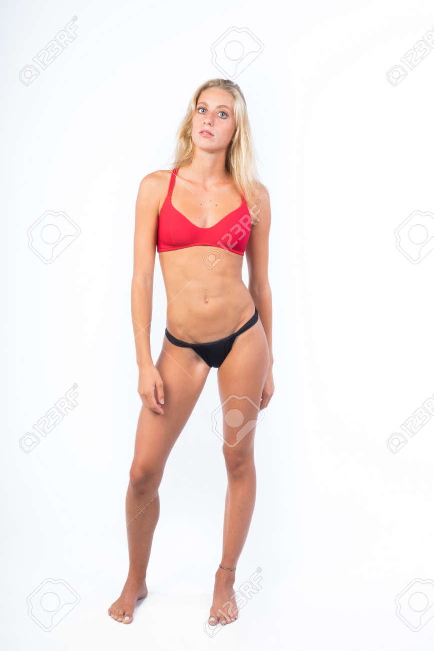 Mature bisexual porn tube