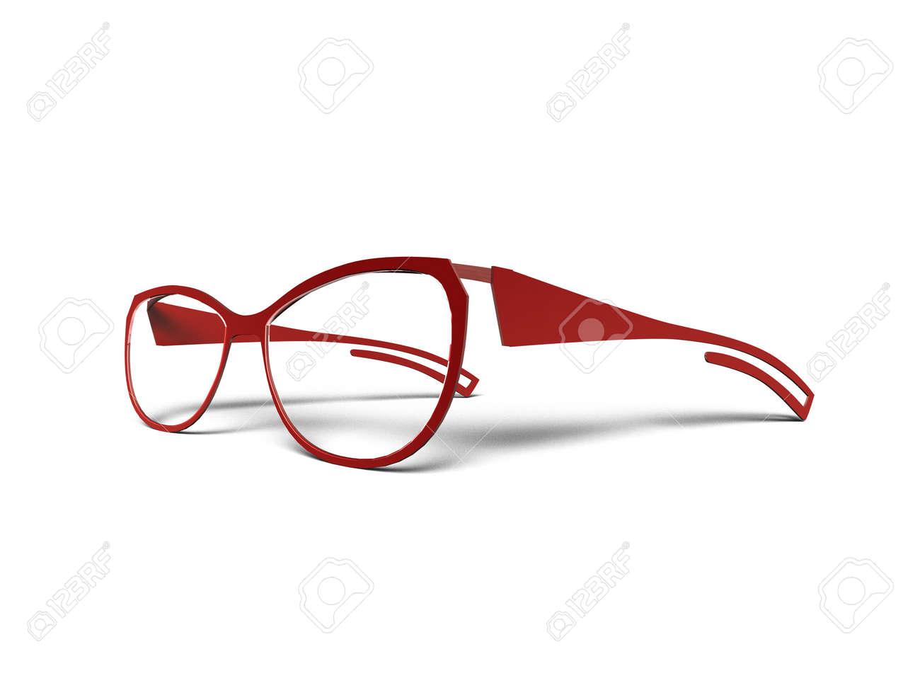 1a339b8e Gafas