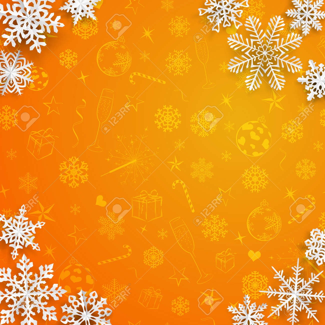 cut out snowflakes stock photos u0026 pictures royalty free cut out