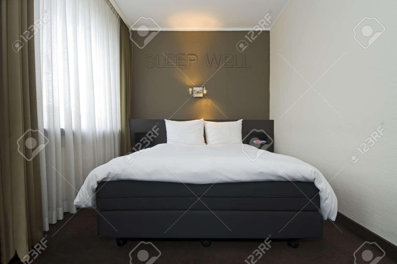 Tende stanza da letto moderne : tende per camere da letto moderne ...