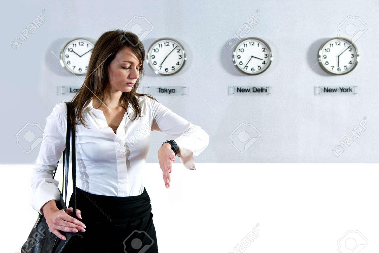 Resultado de imagen para El Tiempo