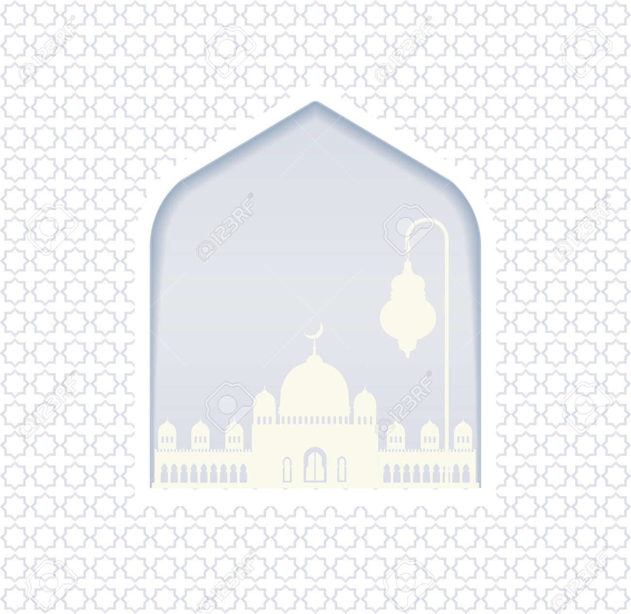 Top Eid Holiday Eid Al-Fitr Greeting - 73821145-eid-al-adha-greeting-card-template-on-eid-al-fitr-muslim-religious-holiday-with-lanterns-on-blurred-  Collection_548349 .jpg