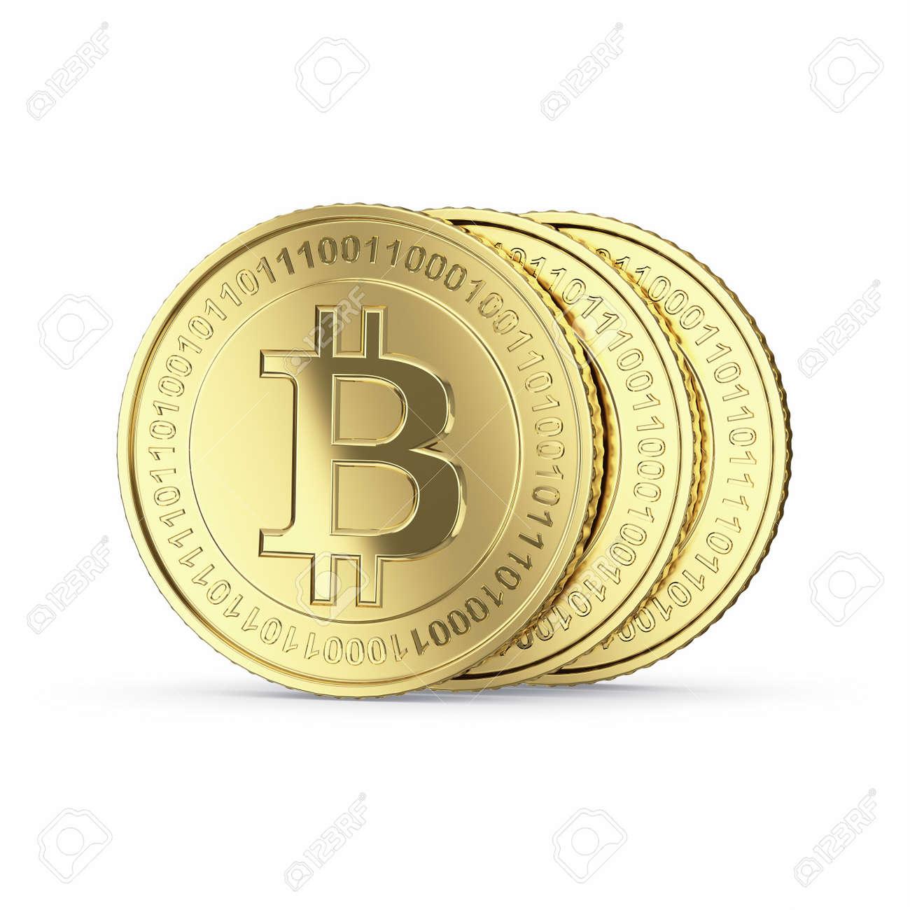Картинки биткоин без фона фигура форекс алмаз