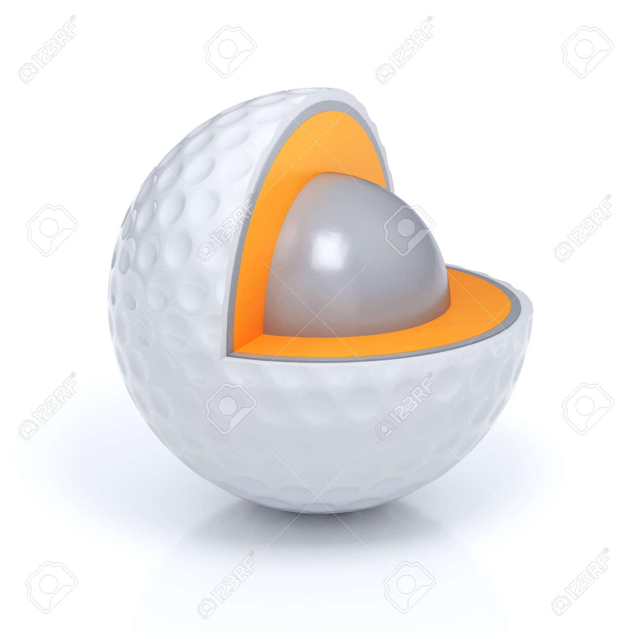 Resultado de imagen para pelotas de golf capas