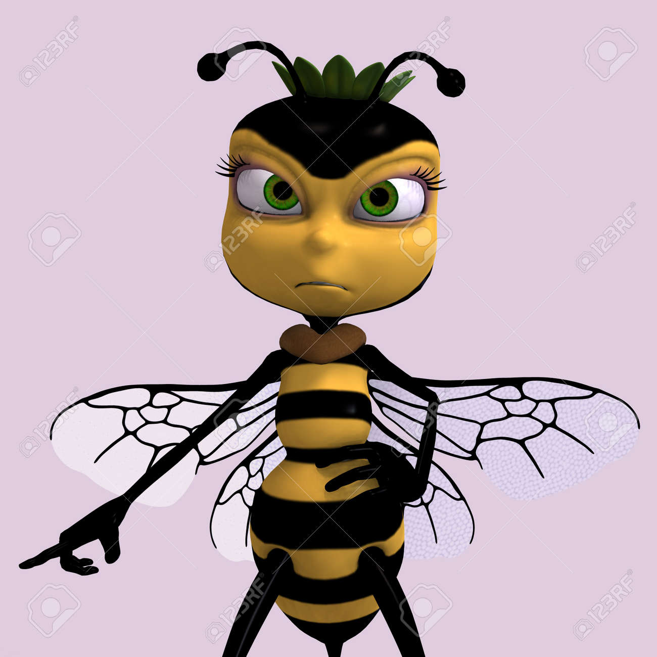queen bee stock photos royalty free queen bee images and pictures