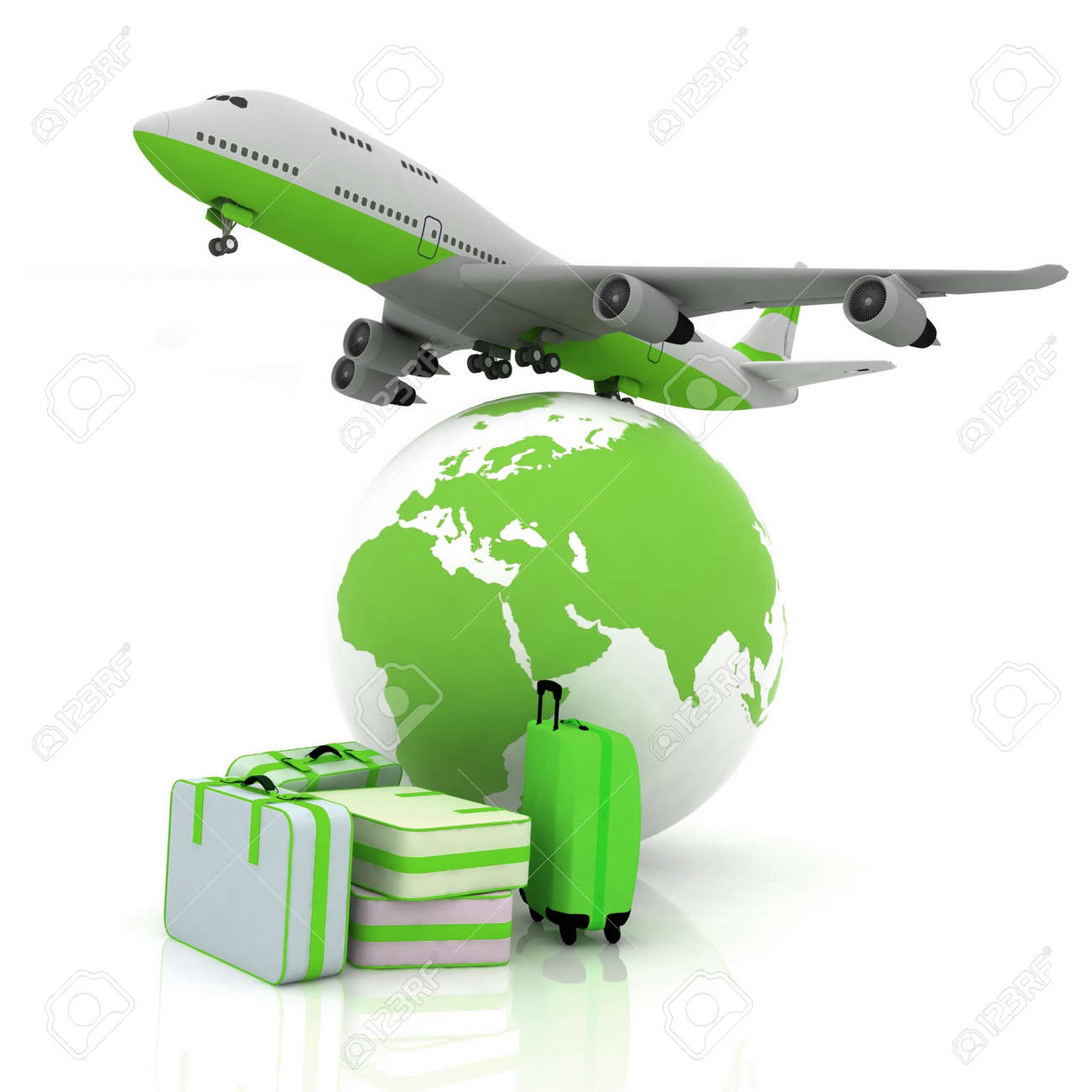 airline industry stock photos royalty free airline industry