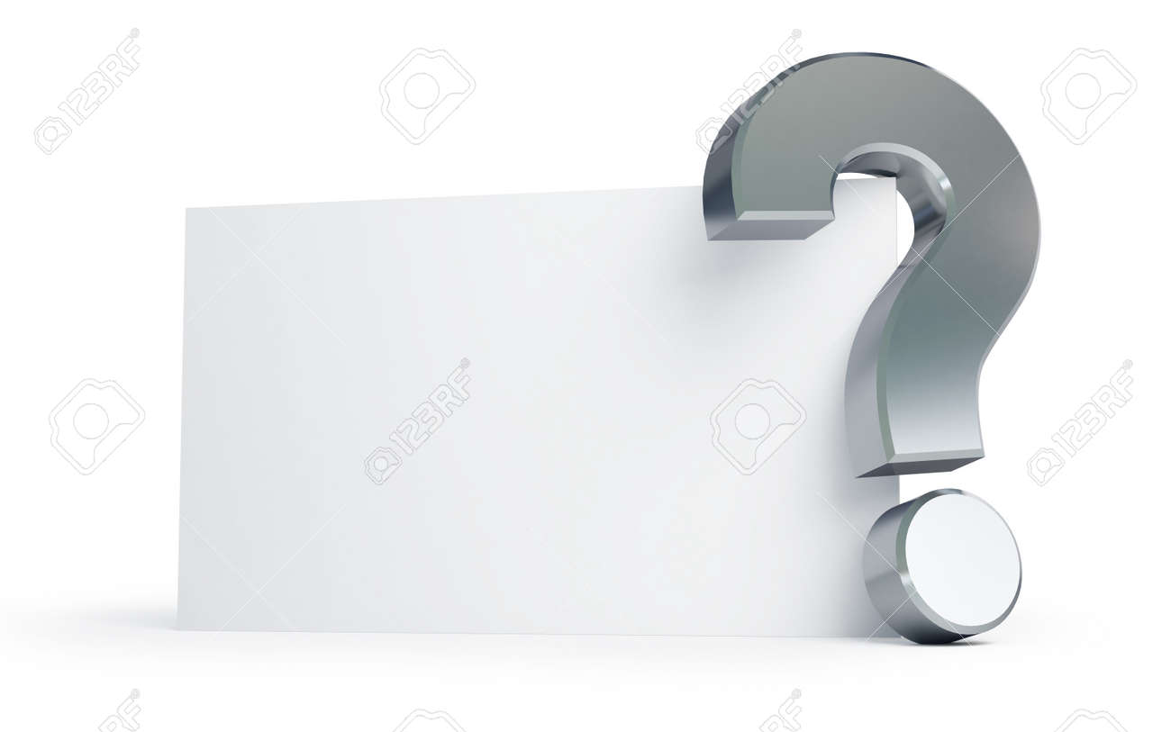 list of questions stock photos pictures royalty list of list of questions question mark on a white background stock photo