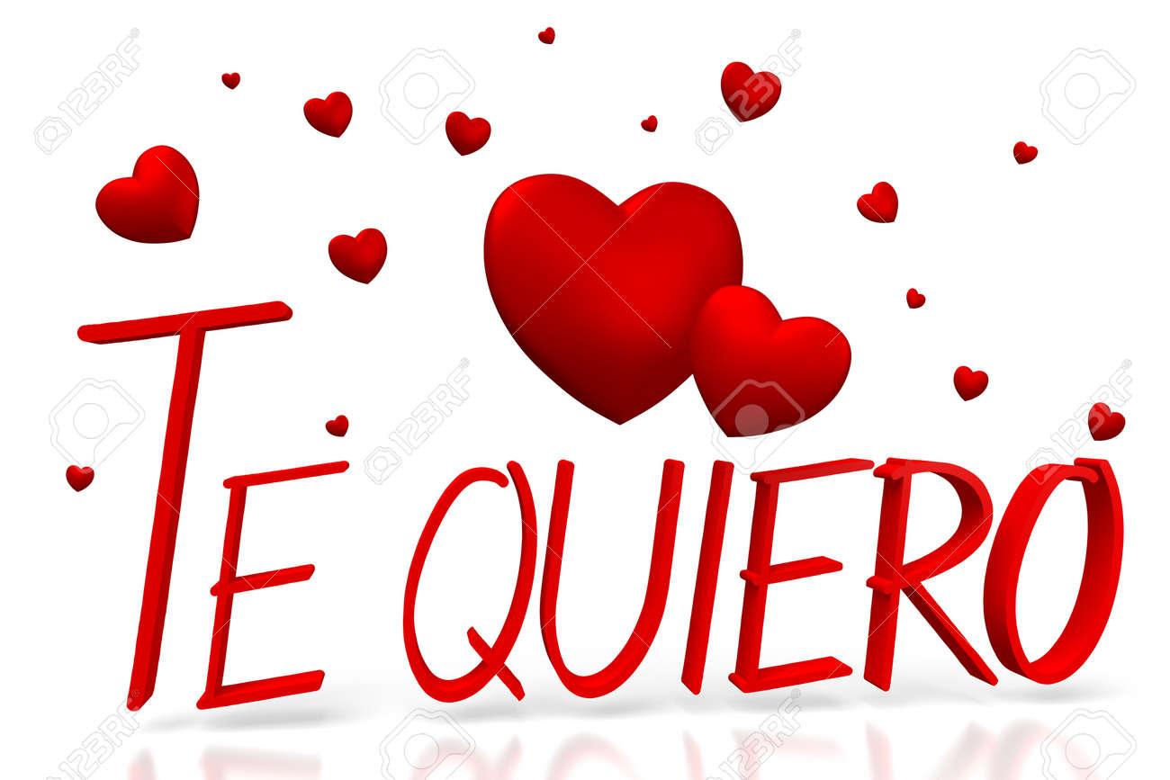 """Las mil y una formas de decir """"Te amo""""""""Te quiero"""" - Página 2 79989675-3d-te-quiero-te-quiero-espa%C3%B1ol"""