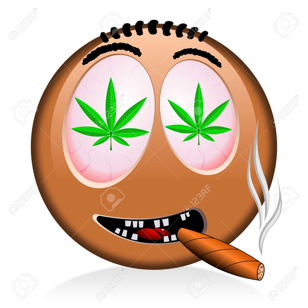 Smoking Weed Emoji Wiring Diagrams Ad8225 High Resolution Analog Digital Converter Adc Circuit Diagram And Datasheet Stock Photo Picture Royalty Free Image Rh 123rf Com Smoke Everyday