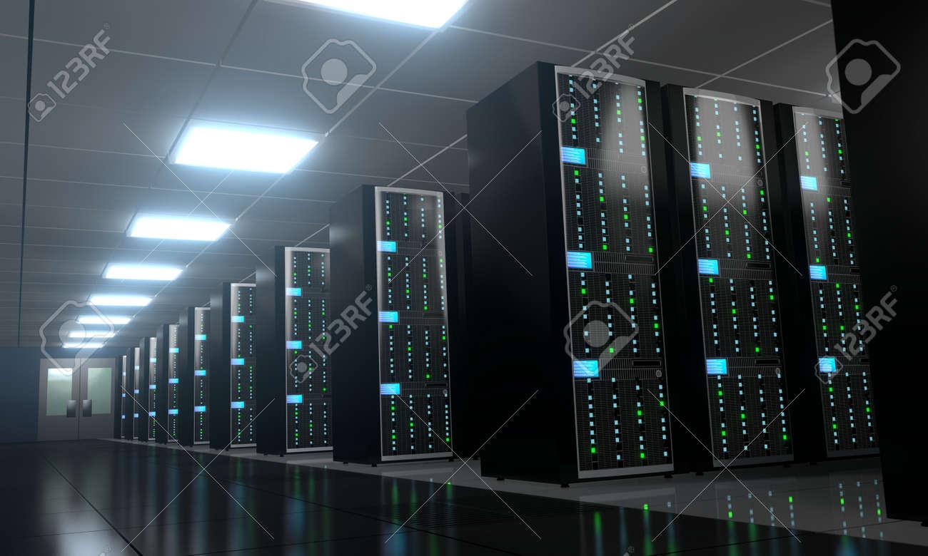 vds сервера за границей