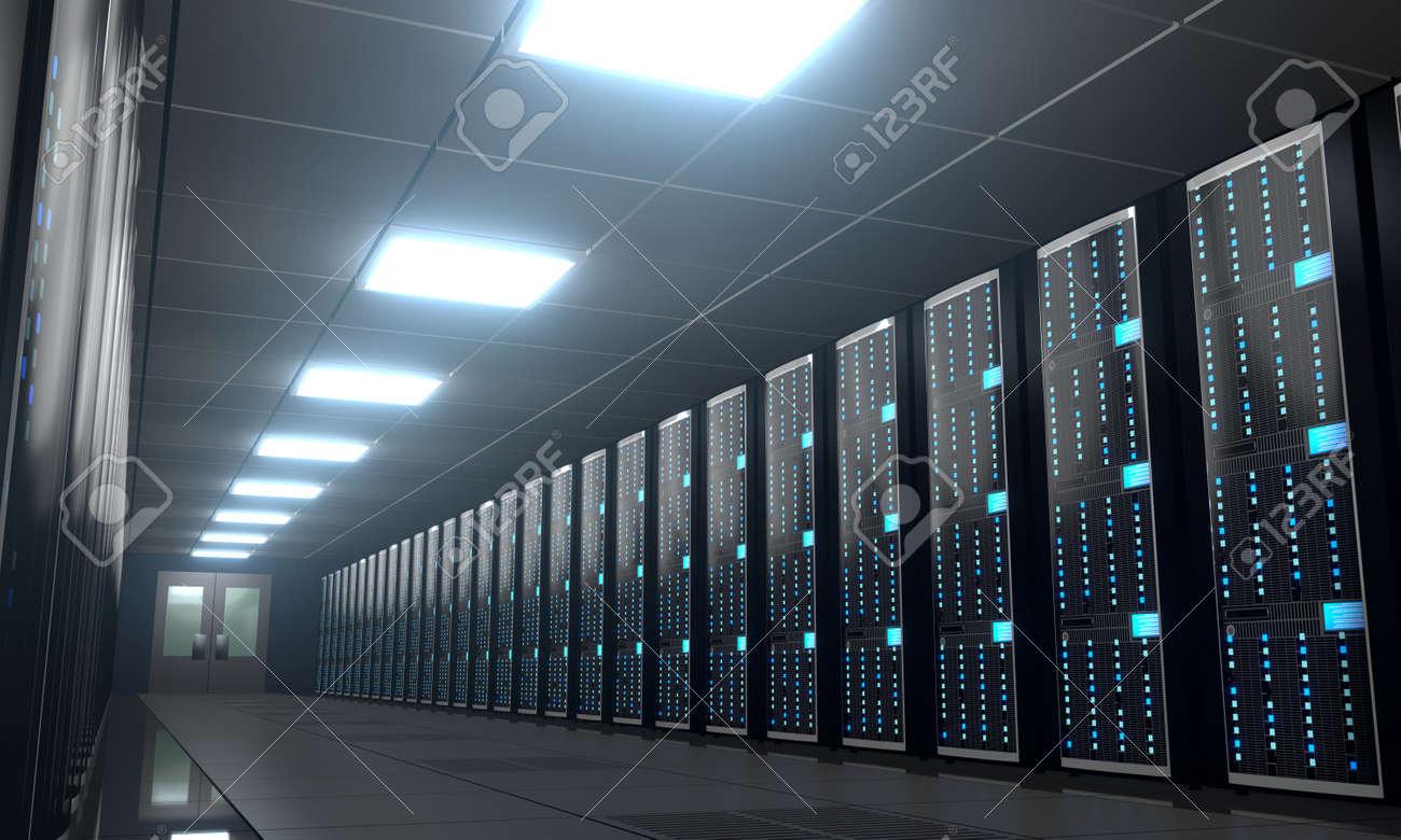 vps сервера в казахстане
