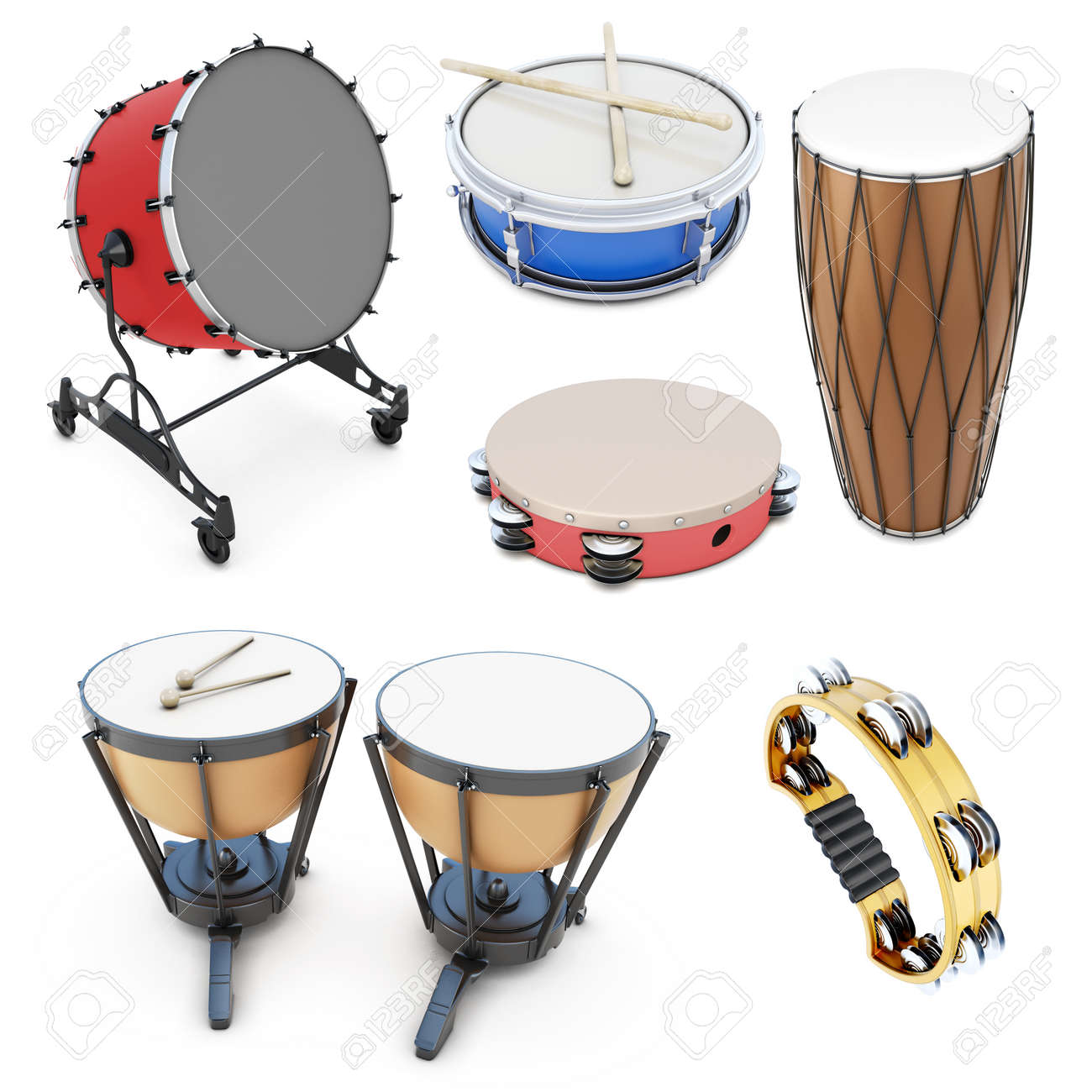 35962 Drums Stock Illustrations Cliparts And Royalty Free Drums
