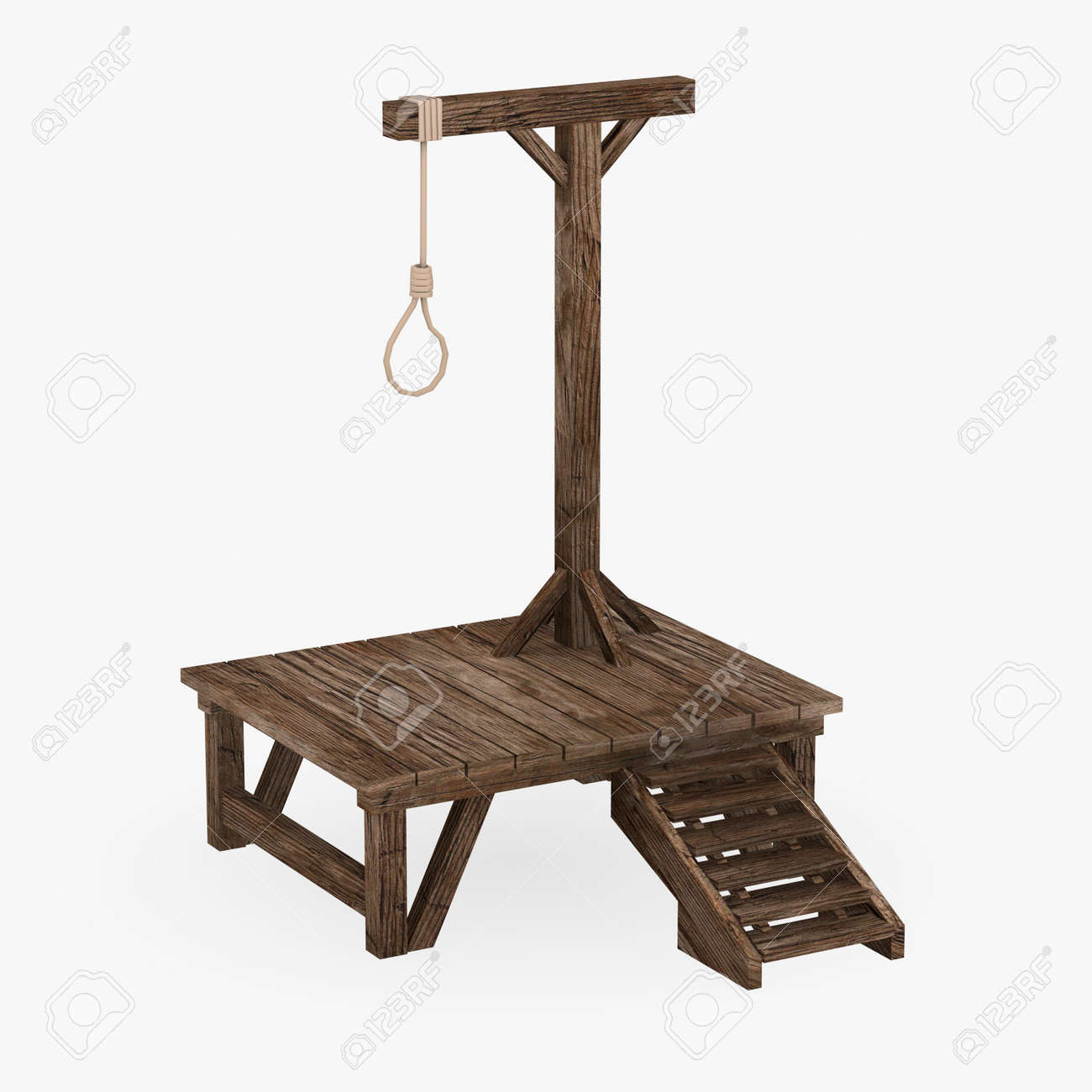 13743474-3d-render-of-medieval-gallows-Stock-Photo.jpg