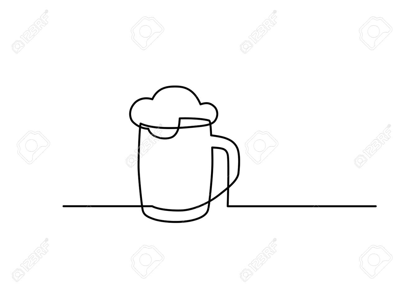 Details About Adp 76722700 Unit Heater Control Circuit Board Mug Line Drawing Wiring Diagrams Continuous Of Beer Vector Illustration Royalty Rh 123rf Com Coffee