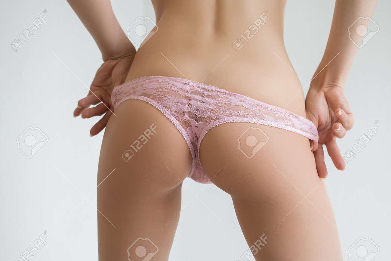 Bareback anal bisexual