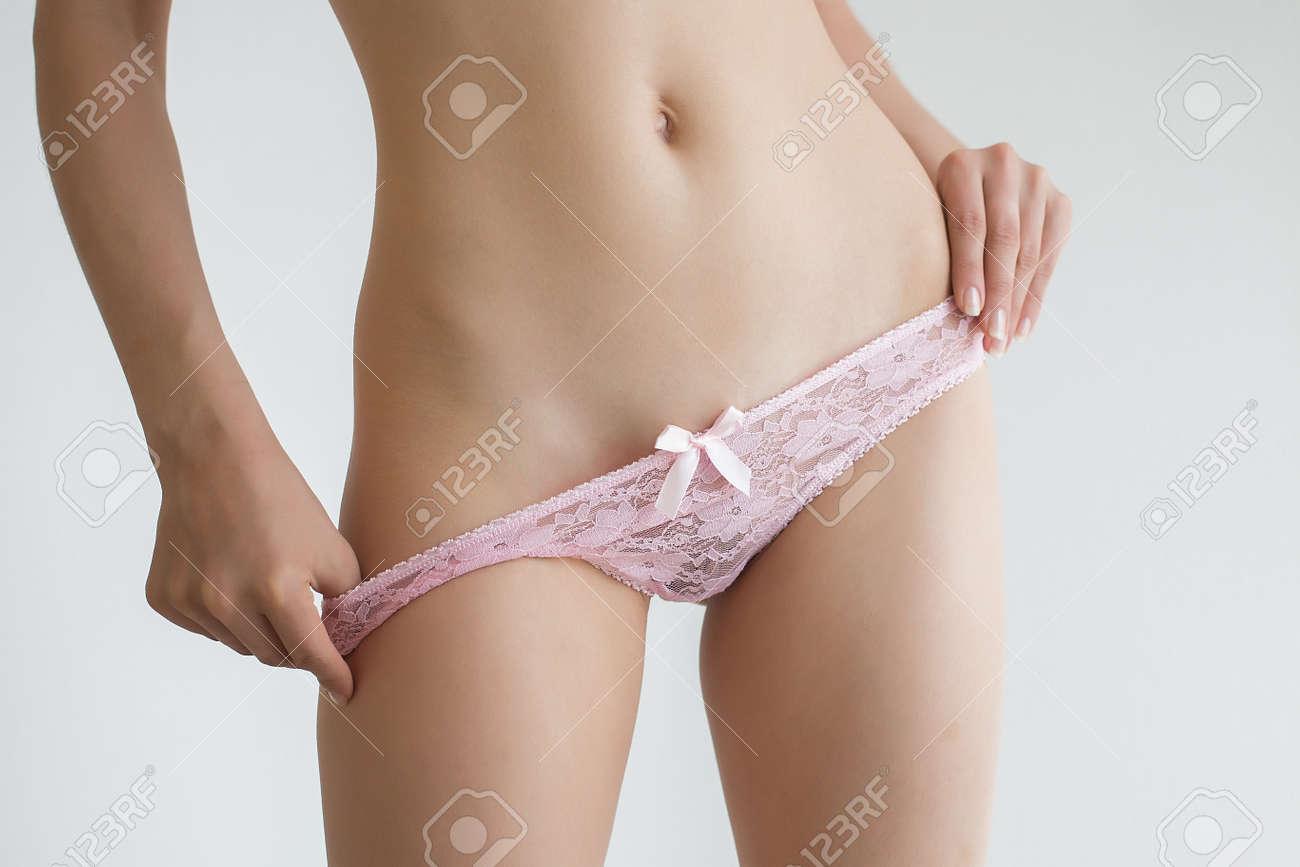 Tall women fuck