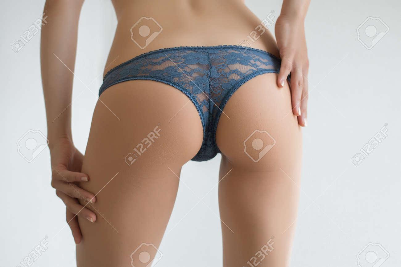 sexy cellulite