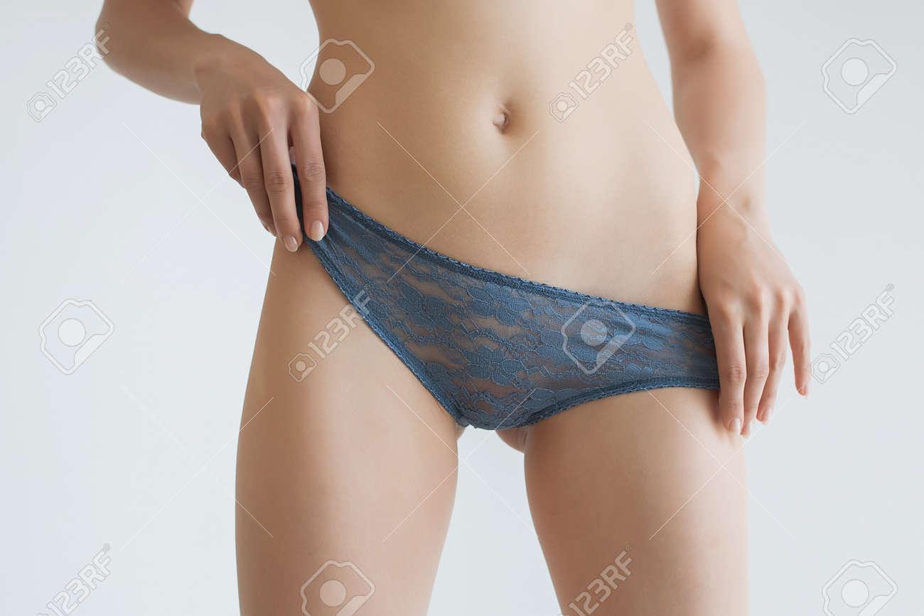 Chat Sex Suisse