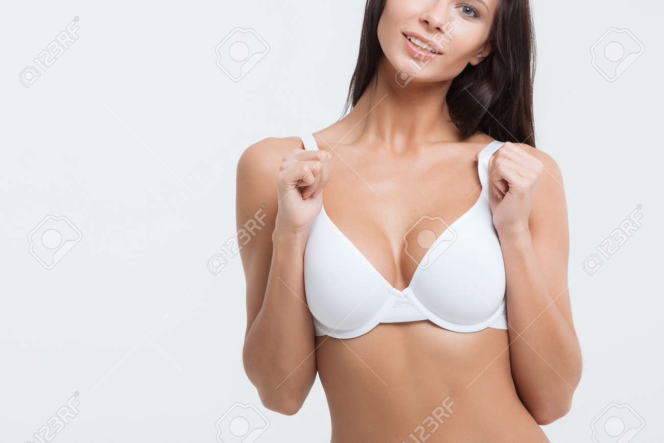 Nude milf tits gifs