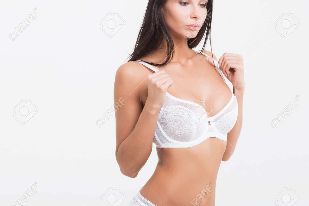 Sybian orgasms videos
