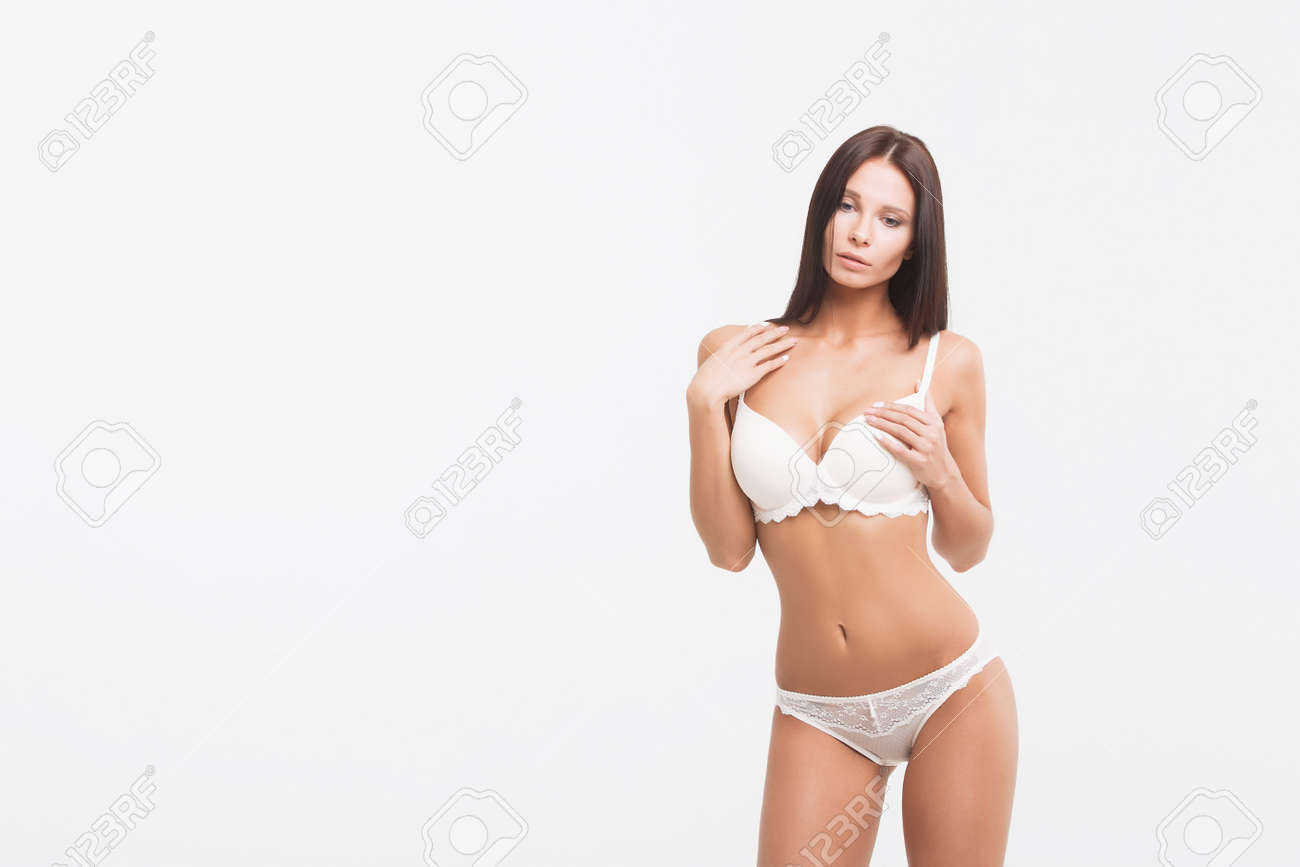 Anal sex fingering