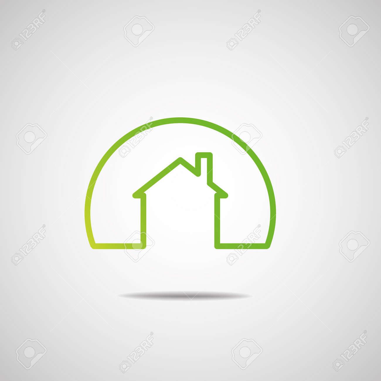 Abstrakt, Wohnung, Architektur, Gebäude, Geschäft, Kaufen, Stadt ...