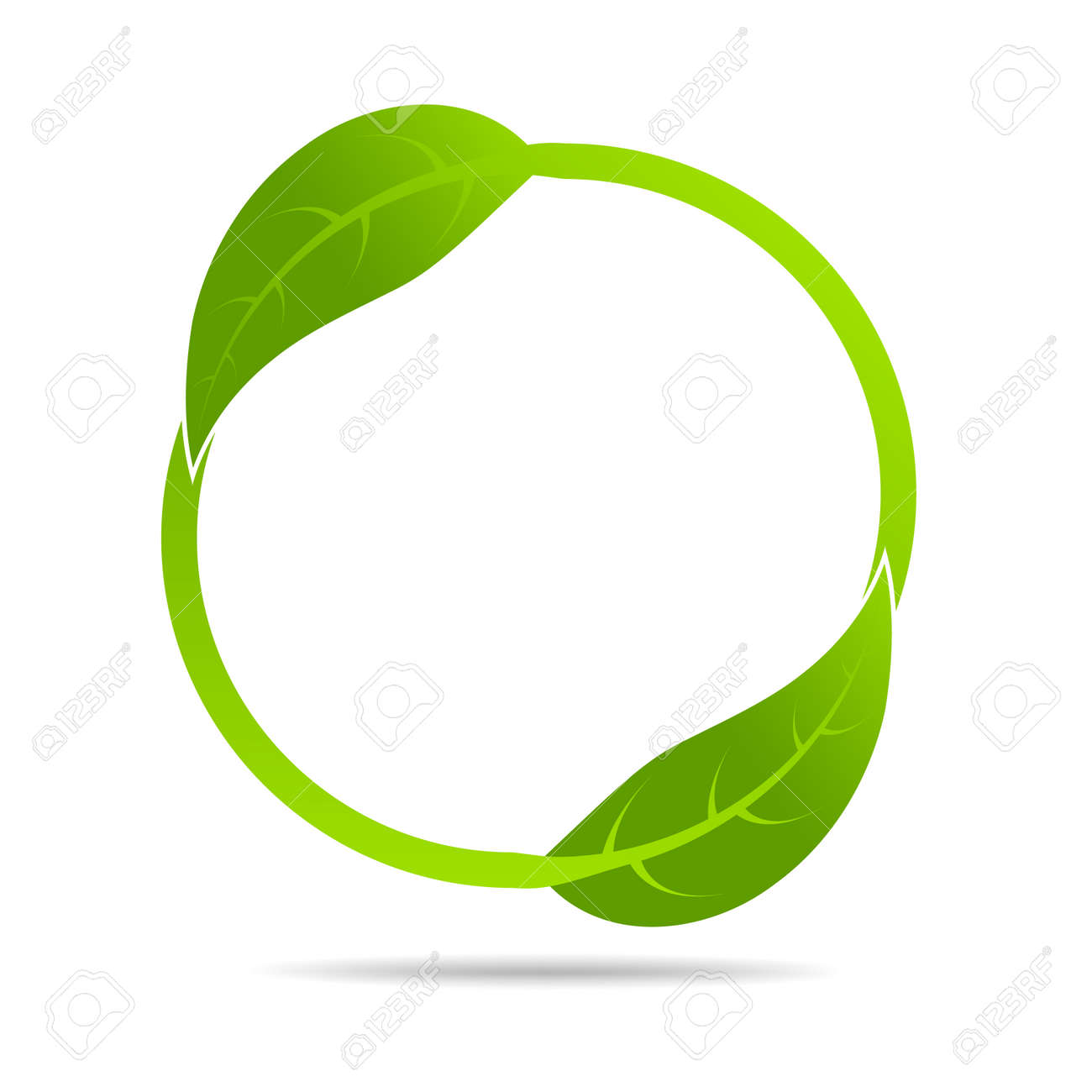 Ecology concept and Environmental, Banner design elements for sustainable energy development, Vector illustration - 149235743