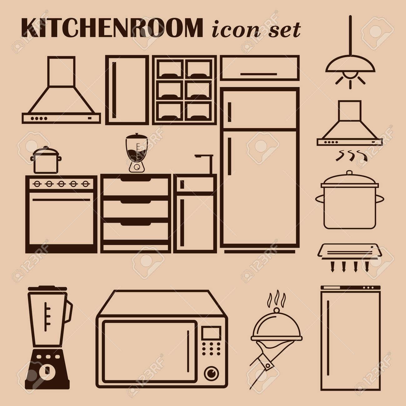 Großartig Jahrgang Küche Ess Sets Zeitgenössisch - Küche Set Ideen ...