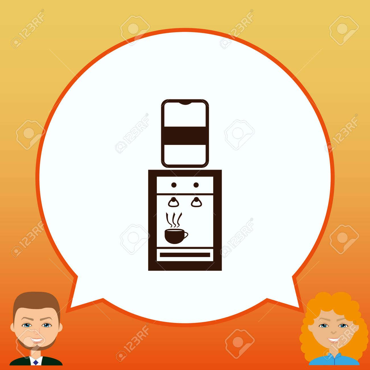 Fantastisch Kühlschema Symbole Fotos - Die Besten Elektrischen ...