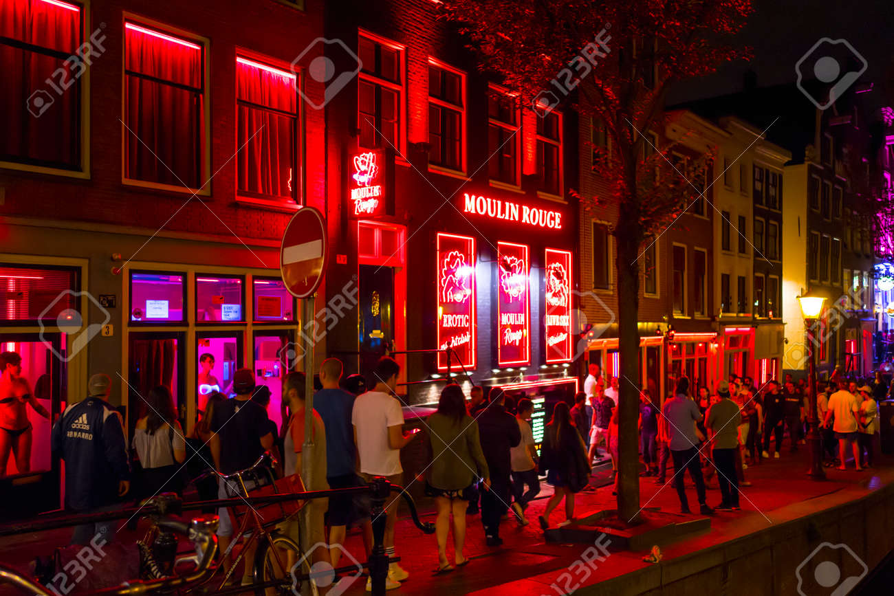 Moulin rouge bar and sex shop in amsterdam red light district moulin rouge bar and sex shop in amsterdam red light district amsterdam the aloadofball Gallery