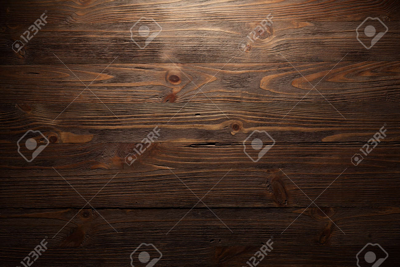 dark wood texture. background old panels Stock Photo - 41304689